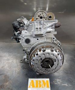moteur n47d20c 177 4