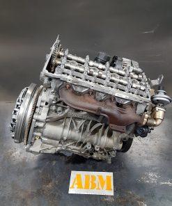 moteur n47d20c 177 5