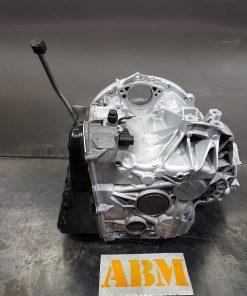 Boite automatique Mercedes GLA 200 CDI