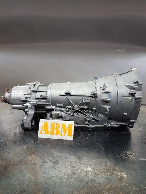 ga8x76dz bmw x5 m50d 1
