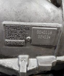 ga8x76dz bmw x5 m50d 3