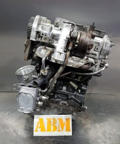 moteur 312b4000 fiat 500 abarth 4