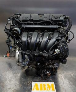 moteur mini cooper n12b16a 2