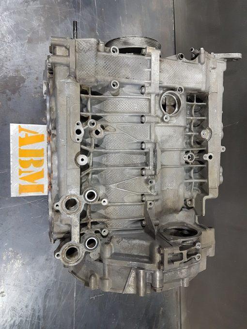 moteur porsche 911 m9603 1