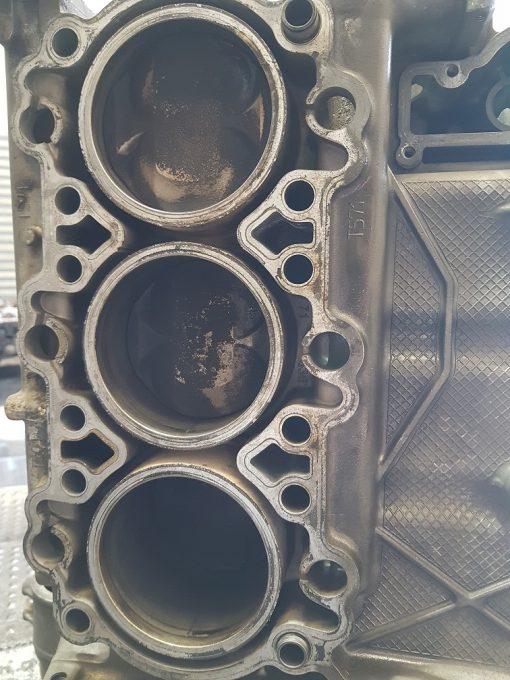 moteur porsche 911 m9603 12