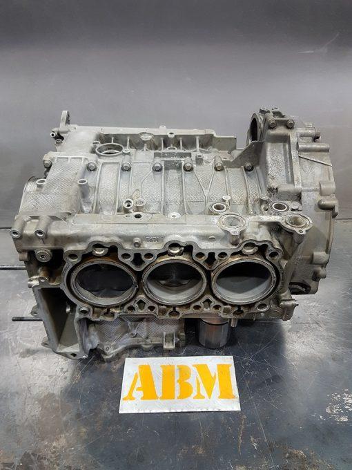 moteur porsche 911 m9603 13