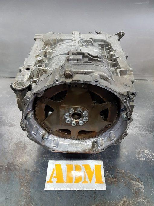 moteur porsche 911 m9603 2