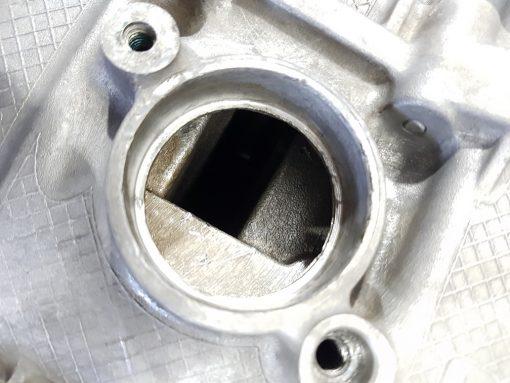 moteur porsche 911 m9603 3