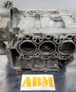 moteur porsche 911 m9603 4