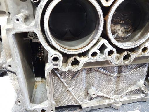 moteur porsche 911 m9603 5