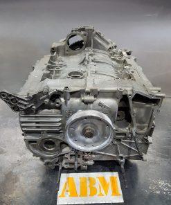 moteur porsche 911 m9603 6
