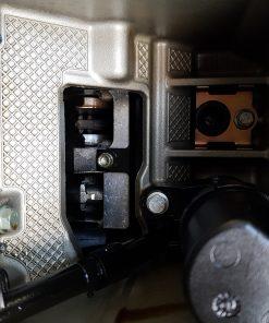 moteur porsche 911 m9603 9