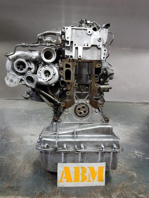 moteur sprinter 651958 1