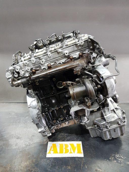 moteur sprinter 651958 4