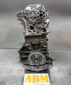 moteur tfsi chh chha 1