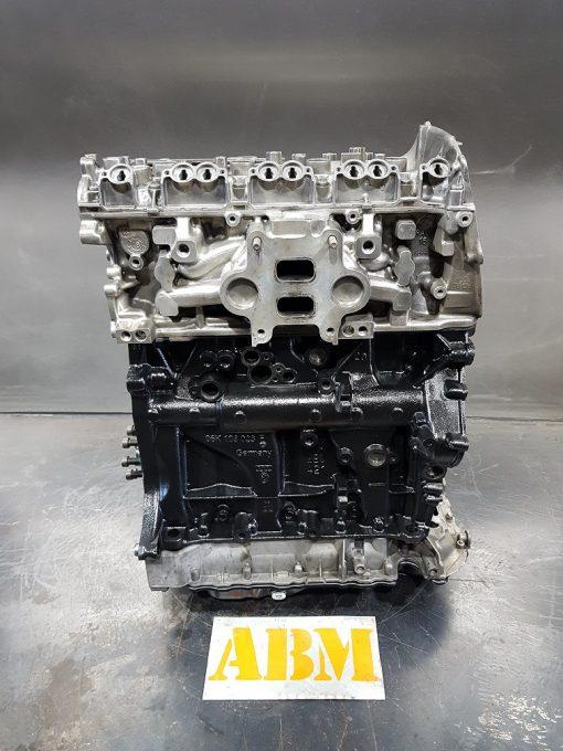 moteur tfsi chh chha 2