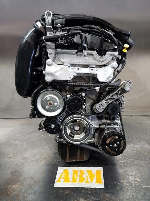 moteur ds3 racing 5g04 1