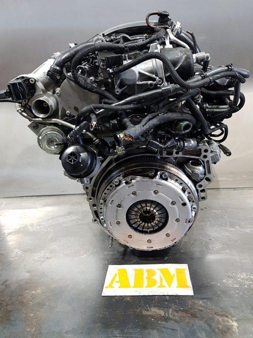 moteur ds3 racing 5g04 4