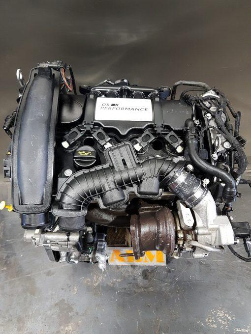 moteur ds3 racing 5g04 6