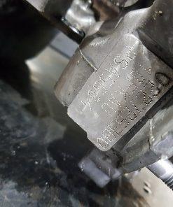 moteur ds3 racing 5g04 7