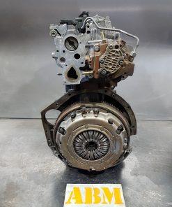 moteur m9r780 1