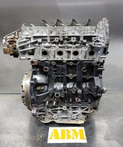 moteur m9r780 2