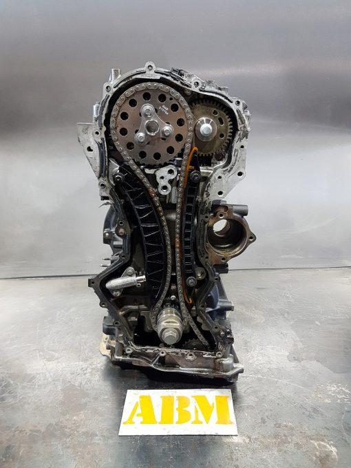 moteur m9r780 3