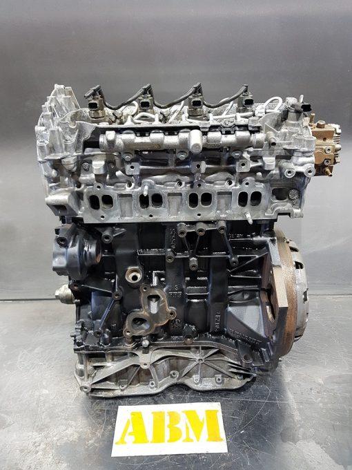 moteur m9r780 4