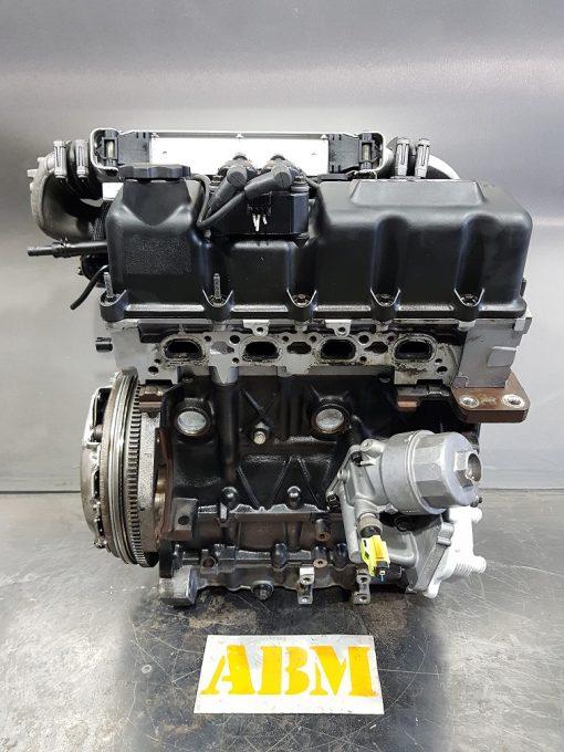 moteur w11b16a mini cooper 3