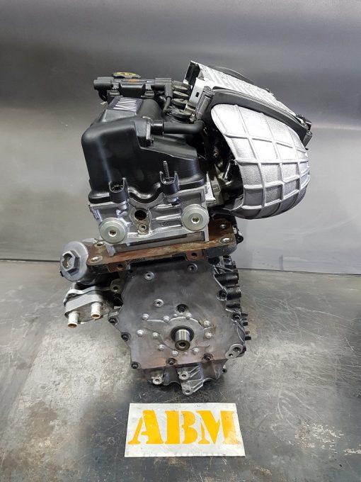 moteur w11b16a mini cooper 4