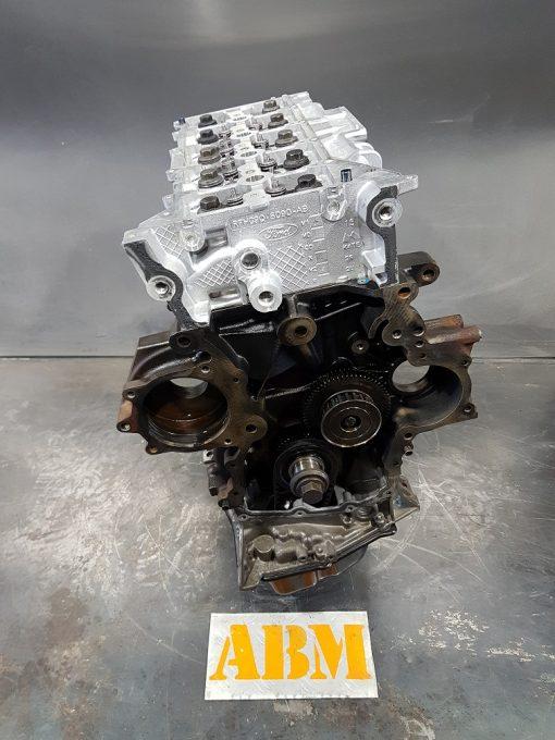 moteur ymf6 ford transit custom 1