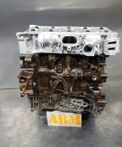 moteur ymf6 ford transit custom 2