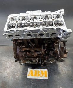 moteur ymf6 ford transit custom 5
