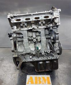moteur 5008 thp 165 6