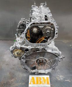 moteur evoque 204dtd 3