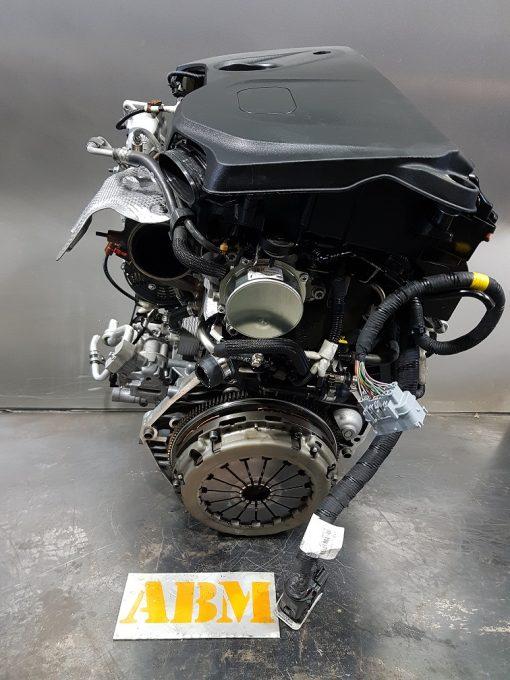 moteur fiat 500 55282151 1