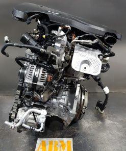moteur fiat 500 55282151 3