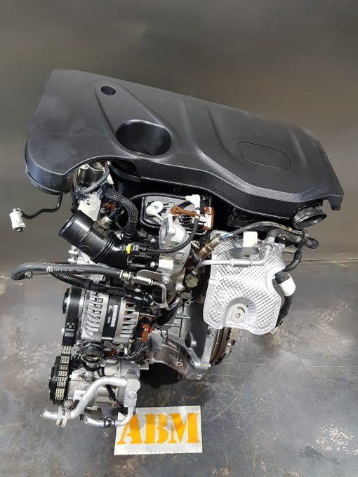 moteur fiat 500 55282151 4