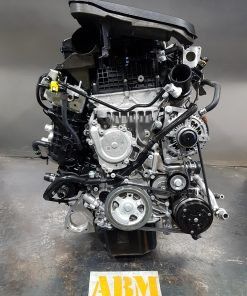 moteur fiat 500 55282151 5