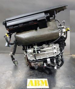 moteur fiat 500 55282151 6